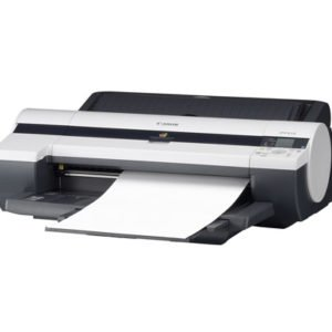 IPF-610-SANS-STAND-DROITE