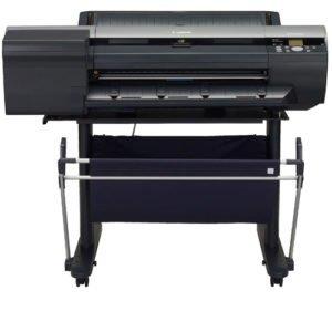 IPF-6450-FACE