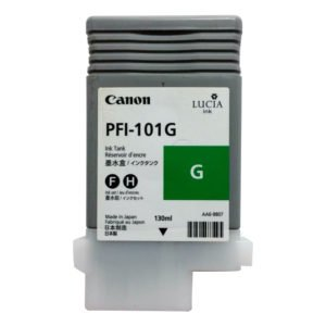 PFI-101G