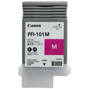 PFI-101M