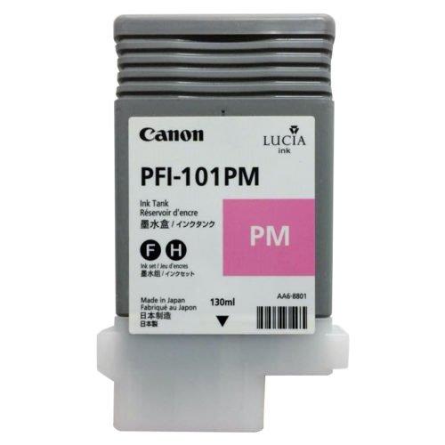PFI-101PM