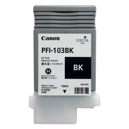 PFI-103BK