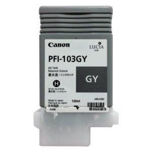 PFI-103GY