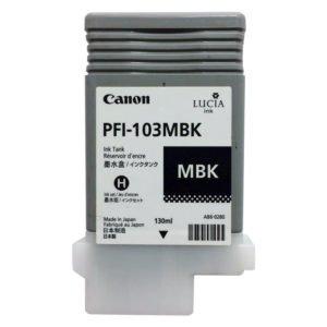 PFI-103MBK