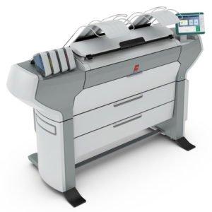 CW500-4Roll-Scanner-FSL
