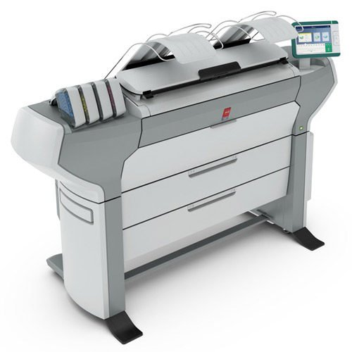 CW500-4Roll-Scanner-FSL