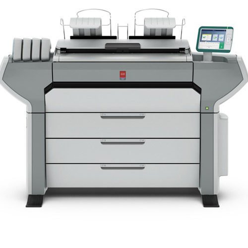 CW700-6Roll-Scanner-FRT