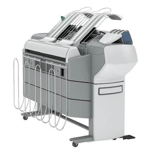 ColorWave-500-4Roll-Scanner-