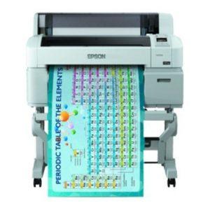 SC-T3200