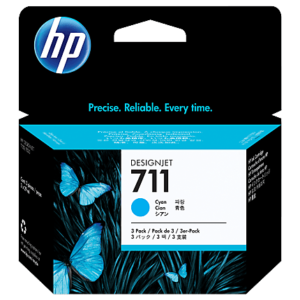 HP-711-pack-x3-cyan-29-ml