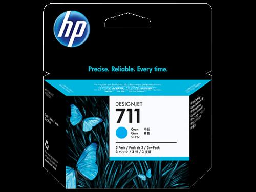 HP-711-pack-x3-cyan-29-ml