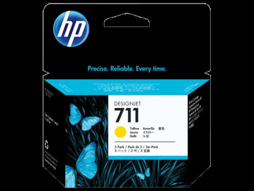 HP-711-pack-x3-jaune-29-ml