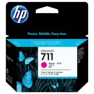 HP-711-pack-x3-magenta-29-ml