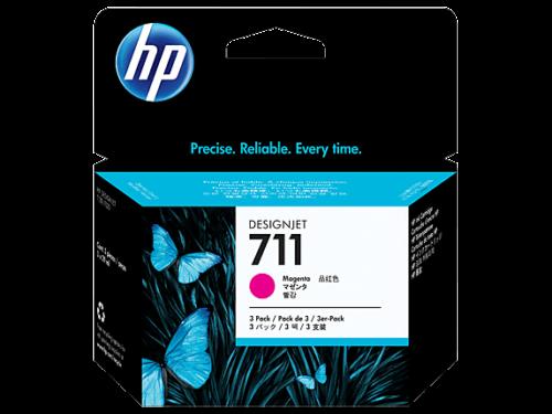 HP-711-pack-x3-magenta-29-ml