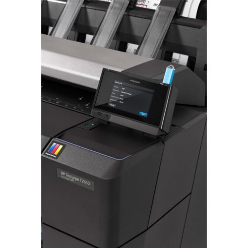 HP-DESIGNJET-T2530-PS