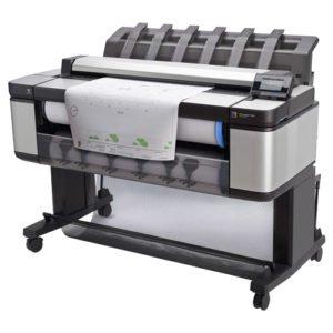 HP-DESIGNJET-T3500