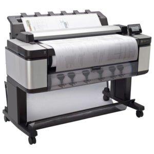 HP-DESIGNJET-T3500-eMFP