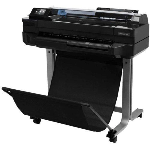 HP-DESIGNJET-T50