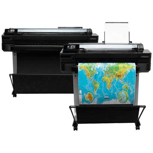 HP-DESIGNJET-T520-24-36-POUCES