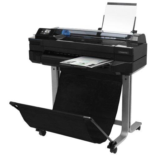 HP-DESIGNJET-T520-24-POUCES