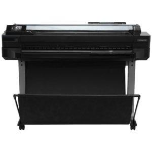 HP-DESIGNJET-T520-36-POUCES