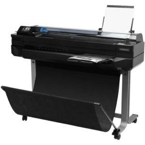 HP-DESIGNJET-T520-36-pouces-DROITE