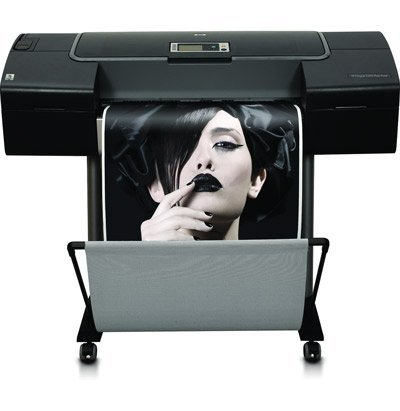 HP-DESIGNJET-Z3200-FACE