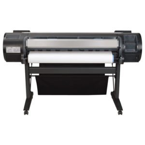 HP-DESIGNJET-Z5200-FACE