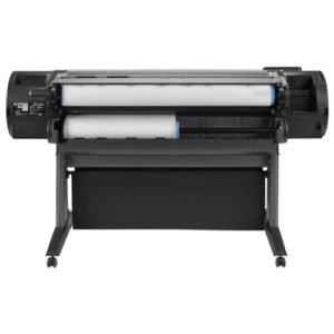 HP-DESIGNJET-Z5600-ARRIERE