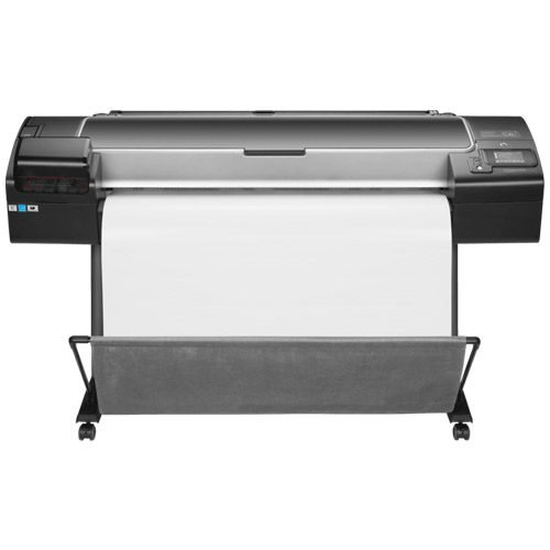 HP-DESIGNJET-Z5600-FACE
