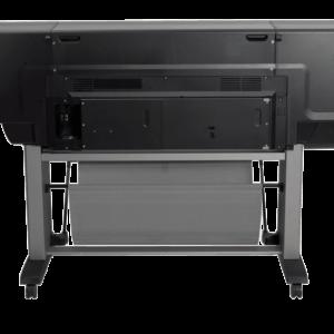 HP DESIGNJET Z6200 ARRIERE