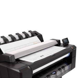 HP-DesignJet-T2530-eMFP-PS