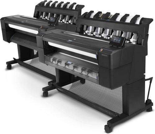 HP-DesignJet-T930