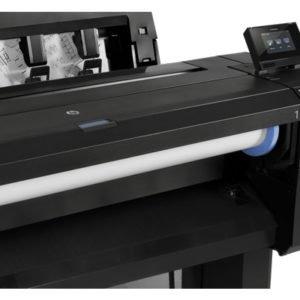 HP-DesignJet-T930-ZOOM