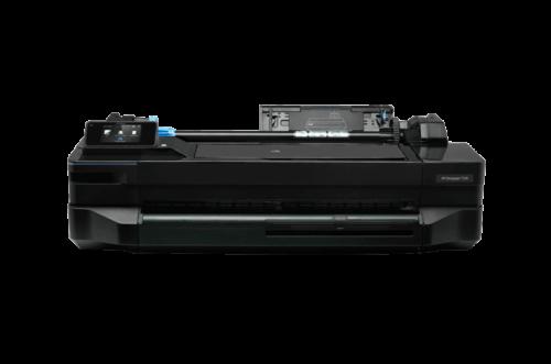 HP T120