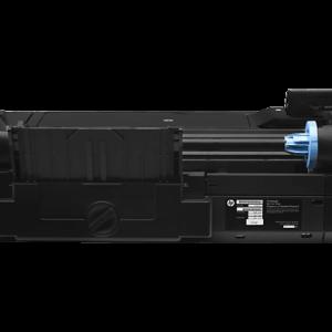HP T120 DERRIERE