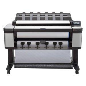 HP-T3500