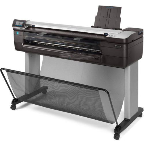HP-T830-R