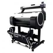 Scanner Canon L24 avec IPF 670