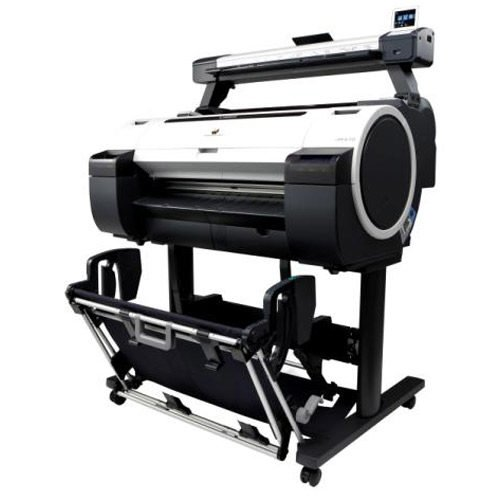 L24-Scanners-FSL