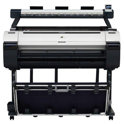 L36-Scanners-FRT