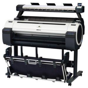 L36-Scanners-FSL