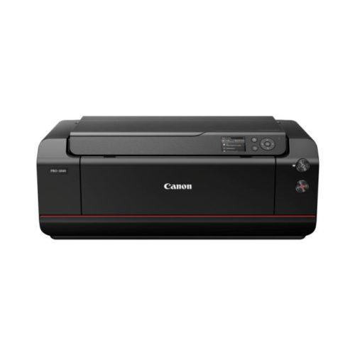 imprimante Canon PRO-1000 12 couleurs