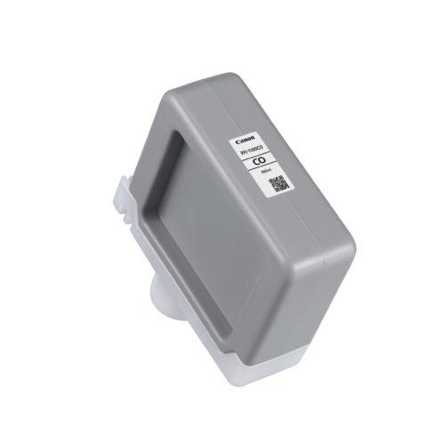 PFI-1100CO