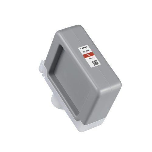 PFI-1100R