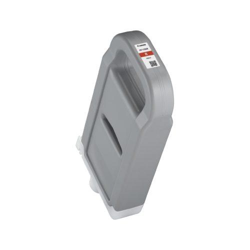 PFI-1700R