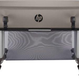 housse HP