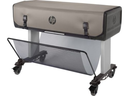 housse traceur HP