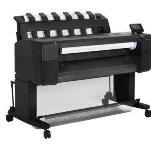 HP-DesignJet-T930-GAUCHE