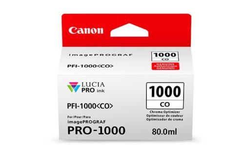 PFI-1000CO CHROMA OPTIMIZER 80 ML